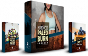The French Paleo Burn Coupon Code