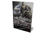 The Warrior's Secret Coupon Code