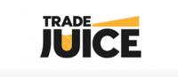 TradeJuice Coupon Code
