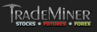 Trademiner Coupon Code