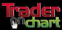 Trader On Chart Coupon Code