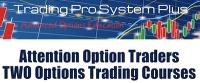 Trading Pro System Plus