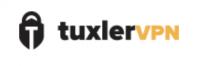 Tuxler VPN Coupon Code