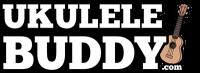 Ukulele Buddy Coupon Code