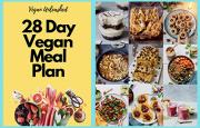 Vegan Unleashed Coupon Code