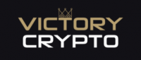 Victory Crypto Coupon Code