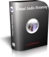 Virtual Audio Streaming Coupon Code