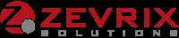 Zevrix Solutions Coupon Code