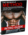 180 Muscle Method Coupon Code