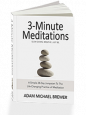 3 Minute Meditations Coupon Code
