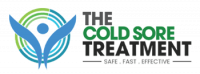 Cold Sore Treatment Coupon Code