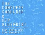 Complete Shoulder & Hip Blueprint Coupon Code