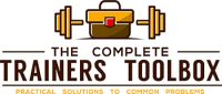 Complete Trainers Toolbox Coupon Code