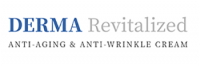 Derma Revitalized Coupon Code