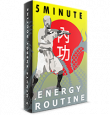 Fast Energy Routine Coupon Code