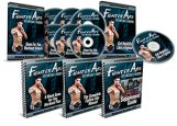 Fighter Abs Coupon Code