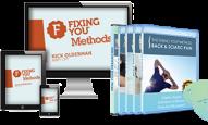 Fixing You Method Coupon Code