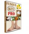 Fungus Key Pro Coupon Code