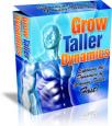 Grow Taller Dynamics Coupon Code