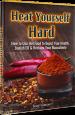 Heat Yourself Hard Coupon Code
