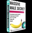 Massive Male Secret Coupon Code