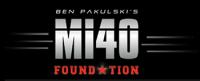 Mi40 Coupon Code