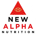 New Alpha Nutrition Coupon Code