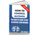 Quit Alcohol With Seb Grant Coupon Code