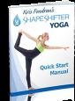 Shapeshifter Yoga Coupon Code
