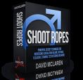Shoot Ropes Coupon Code