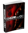 Show And Go Training Coupon Code