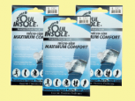 Soul Insole Coupon Code