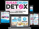 Sugar Crush Detox Coupon Code