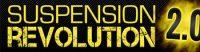 Suspension Revolution Coupon Code