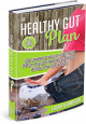 The Healthy Gut Plan Coupon Code