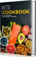 The Keto Diet Cookbook Coupon Code