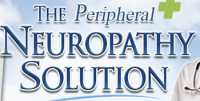 The Neuropathy Solution Program Coupon Code