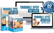 Trouble Spot Fat Loss Coupon Code