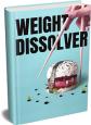 Weight Dissolver Coupon Code