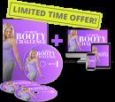Yoga Booty Challenge Coupon Code